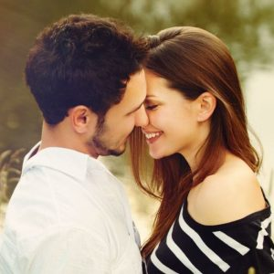 Dating, Romance, Love and Marriage – How you can Satisfy the Right Same-Sex Person
