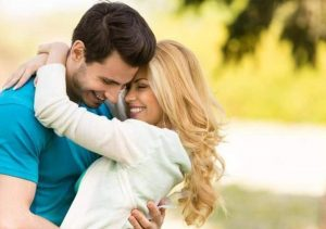 Is Romance Ending Your Marriage?