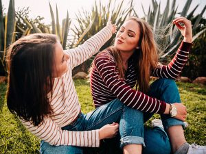 How you can Have Good Communication in Friendship