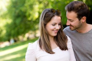 Friends with benefits : the pros and cons