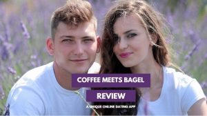 Points to Know When Reading Coffee Meets Bagel Review