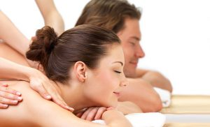 What is the Best Erotic Massage Parlour in Amsterdam?